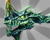 Pavogon Bestairy Icon.png
