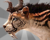 Jungle Leopard Bestairy Icon.png