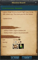 Daily Quests - High Peak Camp - 01.png