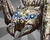 FrostSpidericon.png