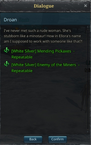 Daily Quests - Icebreaker Camp - Main.png