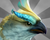 SparkwingICon.png