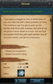 Daily Quests - Icebreaker Camp - 01.png