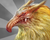 GriffinIMG.png