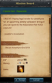 Daily Quests - Garrison Fort - 01.png