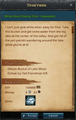 Daily Quests - Big Snow Camp - 01.png