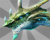 Skytear Bestairy Icon.png