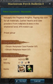Daily Quests - Maelstrom Perch - 01.png