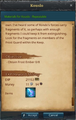Daily Quests - Frost Keep - 01.png
