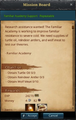 Daily Quests - Reedwatch - 02.png