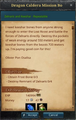 Daily Quests - Lost Roost - 01.png