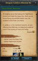 Daily Quests - Lost Roost - 02.png
