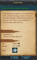 Daily Quests - Big Snow Camp - 02.png