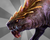 Baranossaurusicon.png