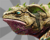 Grob Bestairy Icon.png