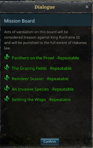Daily Quests - Northern Watchtower - Main.png