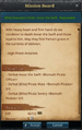 Daily Quests - Lake of Life - 01.png