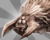 Jungle Spider Bestairy Icon.png
