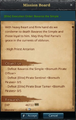 Daily Quests - Lake of Life - 02a.png