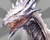 Frania Bestairy Icon.png