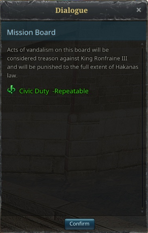 Daily Quests - Hakain's Crossing - Main.png