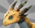 Tekanin Bestairy Icon.png