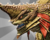 Dredrum Bestairy Icon.png