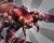 VenomousScorpionIMG.png