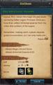 Daily Quests - Ellora's Perch - 01.png