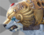 Zaminus Bestairy Icon.png