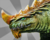Depomisaur Bestairy Icon.png