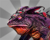 Prosh Bestairy Icon.png