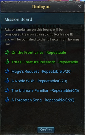 Daily Quests - High Peak Camp - Main.png