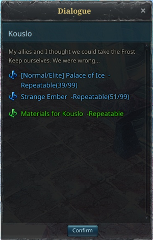 Daily Quests - Frost Keep - Main.png