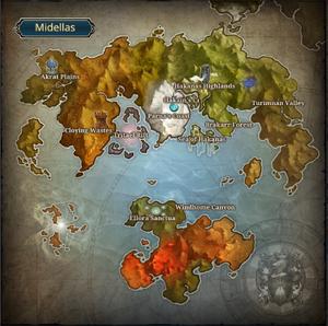 Midellas Map.png