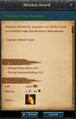 Daily Quests - Northern Watchtower - 02.png