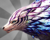 Torkai Bestairy Icon.png