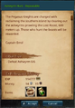 Daily Quests - Lost Roost - 04.png