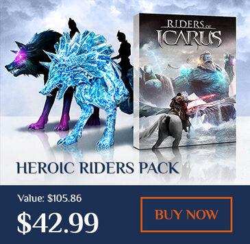 Heroic Riders Pack.jpg