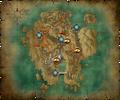 R3 map SkullIsland.png