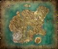 R3 map Taranis.png