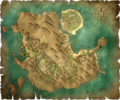 R3 map Kila.png