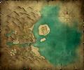 R3 map CrabCoast.png