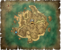 R3 map IsleofThieves.png