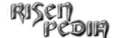 175px-Wiki-wordmark.png