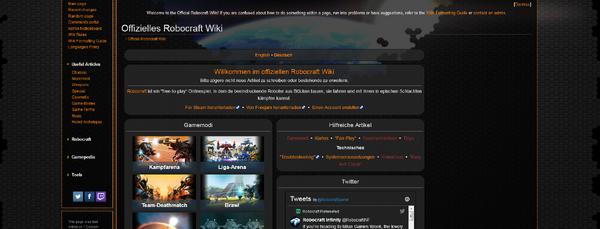 Screenshot Main page de.png
