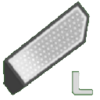 Electroplate L T4.png