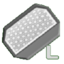 Electroplate L T1.png