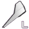 Electroplate L T9.png