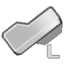 Electroplate L T8.png